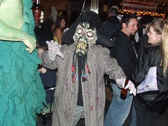 DSCF0138 (khoarhyeighx) Tags: street halloween bay 2006 gore nightmare productions thunder on arhypernistic soundforce