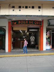 DSC02909 (yorubaschool) Tags: city mexico 2006 veracruz guerrero