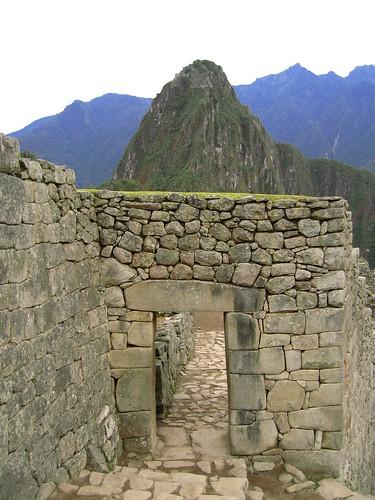 aztecas. mayas  e incas