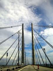 IMG_1969 (onlinelli) Tags: bridge sweden oeresund