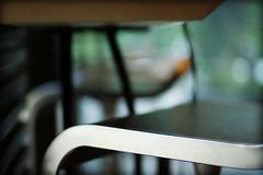 C#4 (kktp_) Tags: green silver d50 thailand chair nikon bokeh bangkok explore 50mmf14d primelenes bokehlicious explore10nov06