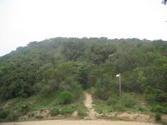 Tur de Castellruf (Carquinyol) Tags: catalunya pasoscatalans castellruf