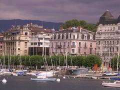 Geneva (danvartanian) Tags: switzerland suisse geneva svizzera schweitz elvetia