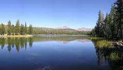 Dog Lake Panorama (hdunn1012) Tags: panorama 2006 yosemite tuolumnemeadows
