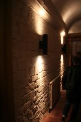 Saint Paul's (sanderbijl) Tags: november 2006 londen sander