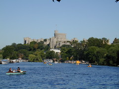 DSCN0044Windsor-0020.JPG
