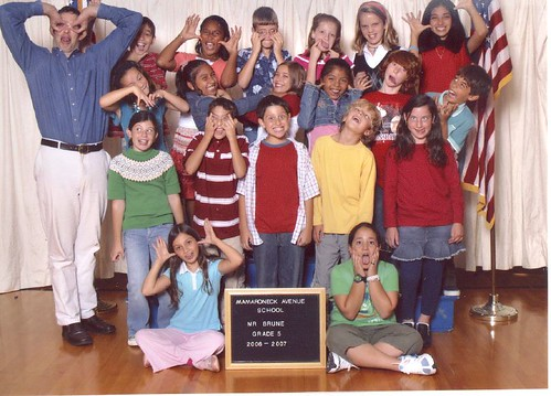 class_picture_funny_2006