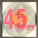 45 RPM: A Visual History of the Seven-Inch Record by Joe Kral