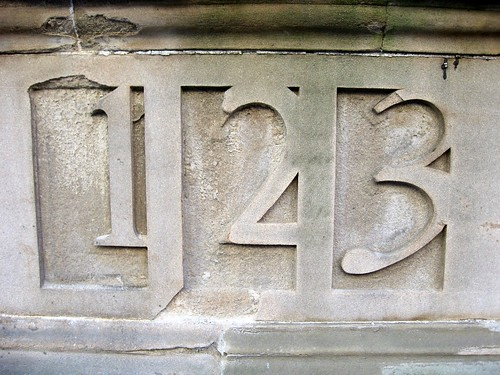 123 by duncan, on Flickr