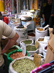 "spices • <a style=""font-size:0.8em;"" href=""http://www.flickr.com/photos/70272381@N00/304630668/"" target=""_blank"">View on Flickr</a>"