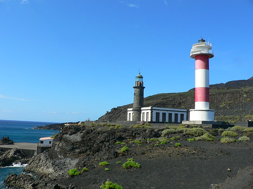 Canary Islands of Cultural tourism