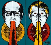 gilbert_and_george_dialog_1