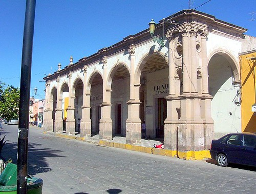 Portales Inguanzo