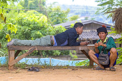 ChiangMai_7720 (JCS75) Tags: asia asie canon colorimage thailand thailande chiangmai