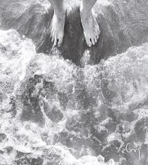 IMG_1037 (Chill Mimi) Tags: seashore ocean waves beach abstract feetholidays free
