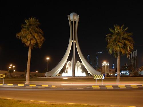 البحرين تكشف ننظيم إرهابي تابع 310958467_f6bd6c9bf8.jpg?v=0