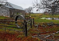 Farm (iJohn) Tags: tag2 tag1