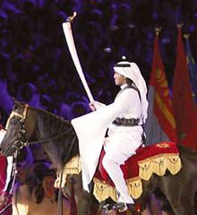 (7lwa3sal) Tags: asian qatar