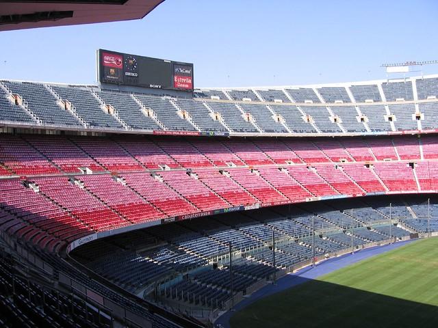 12.8.2005 - Barcelona (63)