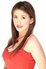 Angel Aquino Pictures