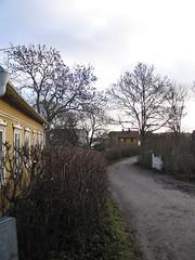 20061128-Stockholm 041 (mobalby) Tags: vaxholm stockholmarchipelago