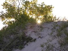 sandbank (rikkicooper) Tags: county prince edward sandbank
