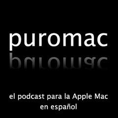 Logo de nuestro Podcast en iTunes