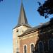 Sint-Jan-de-Doperkerk, Kuttekoven