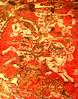 CESRAS image KMA711-1-Person-links (CESRAS) Tags: persia textiles kiev coptic sassanian lateantiquity sassanid cesras