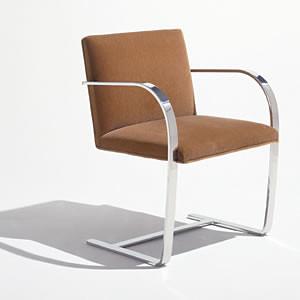 Brno Chair/ブルーノ・チェア