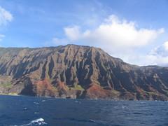 IMG_2485.JPG (Dan F.) Tags: hawaii napalicoast bluedolphin kaua'i