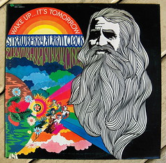 Strawberry Alarm Clock/ Wake Up...It's Tomorrow (bradleyloos) Tags: music album vinyl culture retro albums collections fotos lp record albumcover 1968 popculture albumart vinyls recording recordalbums guru albumcovers recordcover mymusic vintagevinyl musicroom vinylrecord musiccollection vinylrecords albumcoverart vinyljunkie vintagerecords recordroom lpcovers vinylcollection recordlabels myrecordcollection recordcollections strawberryalarmclock mcarecords lpdesign vintagemusic lprecords collectingvinylrecords lpcoverart bradleyloos bradloos musicalbums oldrecordalbums collectingrecords ilionny unirecords oldlpcovers oldrecordcovers albumcoverscans vinylcollecting therecordroom greatalbumcovers collectingvinyl recordalbumart recordalbumcollectors wakeupitstomorrow collectingvinyllps collectionsetc albumreleasedate coverartgallery lpcoverdesign recordalbumsleeves vinylcollector vinylcollections psychedelicalbumcover musicvinylscovers musicalbumartwork albumcoverpictures vinyldiscscovers raremusicvinylalbums vinylcollectinghobby galleryofrecordalbumcoverart