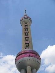 IMG_6045 (cheffe_shanghai) Tags: shanghai pudong puxi
