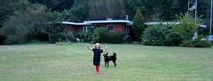 Little Red House - (nosha) Tags: nj 171 beauregard cqw 171old
