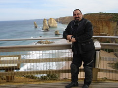 The 12 Apostles - Victoria (crazysambo) Tags: ocean victoria 12apostles