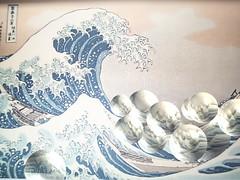 "seabubbles (Steve-kun) Tags: ocean camera sea cute art japan canon real japanese photo artist sony wave bubbles stephen jp nagoya realistic flickrcom photoghraphy stephendraper httpwwwflickrcomgroupsforeveryone templesshrinescastlesofjapan stevedraperpictures draperphotography stephendraperphotography ス千ーブ 日本 flickrjp 日本 ""日本 flickrflickr jpcom"