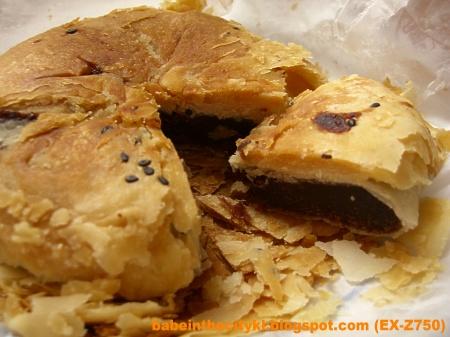 teochew mooncake dau sar02