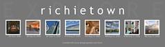 Four Images in Explore's Top Ten! (richietown) Tags: topv111 interestingness scout explore topten richietown