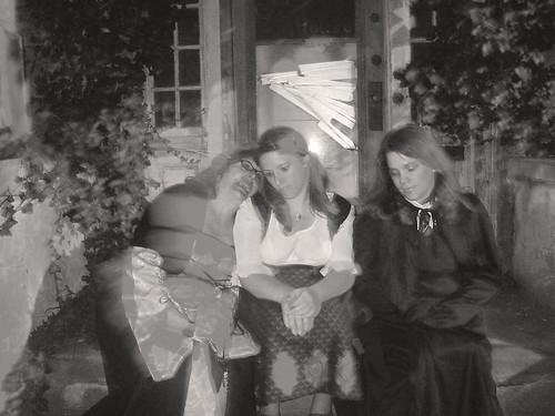 deadgirls2