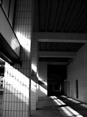 Runcorn Bus Station (Black X List) Tags: bus station runcorn bxl