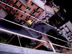 CIMG2721.JPG (La vita  bella!) Tags: italy italia liguria ct unesco cinqueterre manarola paradiso laspezia worldheritagelist 5terre ottobre2006
