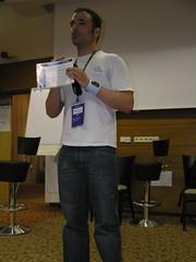 P4250089 (Sergej Vohrin) Tags: 2006 aiesec itc