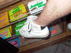 junior mints (thefuturistics) Tags: solomons bid