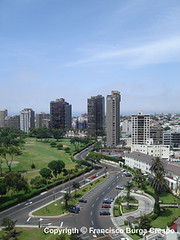 San Isidro 00539 (Hotpixl) Tags: peru photo lima istockphoto freelance stockphoto sanisidro hotpixel royaltyfree istockphotocom burga hotpixel69 franciscoburga panchoburga franciscoburgacrespo perufotoguia