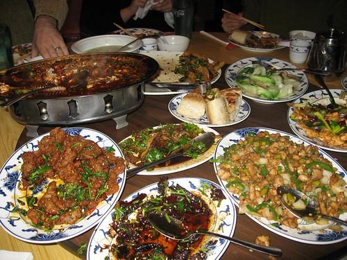 Tasty China: Marietta