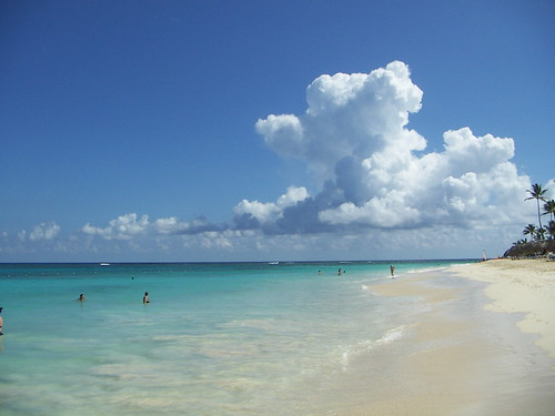 279775769 0d176d3ed5 Las mejores playas del mundo