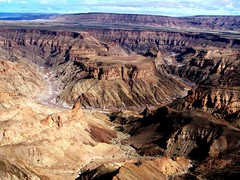 Fish River Canyon (geoftheref) Tags: geoftheref travel africa safari namibia south fish river canyon specland landscape flickr interesting interestingness afrika de lafrique afrikasafari    dellafrica     frica   namibi la namibie  il   nambia  landschap paysage landschaft paesaggio paisagem paisaje