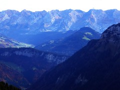 Montagnes (Jessikaori) Tags: montagne paysage montain