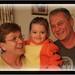 Maria, Kamdyn & Glenn