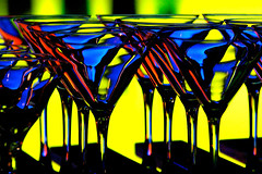 lightini (♫ marc_l'esperance) Tags: blue deleteme5 light red deleteme8 distortion abstract color colour deleteme reflection deleteme2 deleteme3 deleteme4 green deleteme9 deleteme7 glass colors yellow vancouver canon eos reflecting restaurant glasses bravo colorful saveme4 saveme5 saveme6 colours saveme dof bright saveme2 saveme3 saveme7 deleteme10 abstractart background martini 2006 depthoffield saveme8 10d colored existinglight colourful nocrop coloured uncropped commercialdrive notripod rotated cml relections ef70200mmf28l ©allrightsreserved artificialillumination 3wayicon abigfave artlibre notaphotoshopeffect minimalpostproduction 3wayassignment12 unprocessedcolours 3wayassignment12winner monipick uniquetouchgroupcontestwinnercolourful 3wayassignmentwinner superaplus aplusphoto atoosapick waxystopnotch